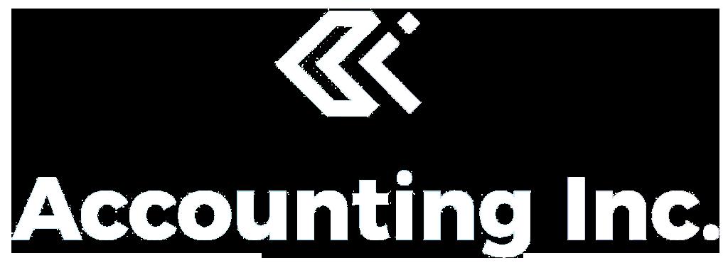 Logo 530 full white
