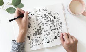 Business | accountants newcastle