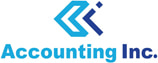 Accounting-Inc-Logo-min