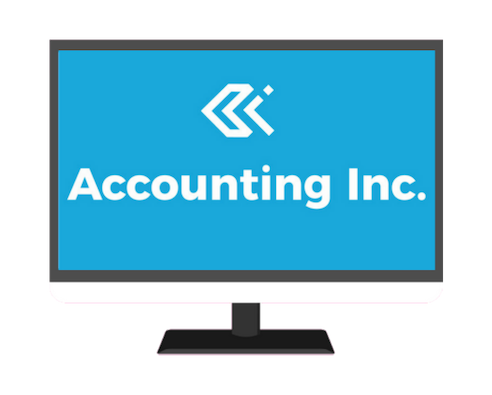 About | accountants newcastle