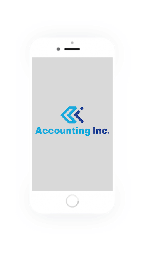 AccountingincMobile Accounting Inc. | accountants newcastle
