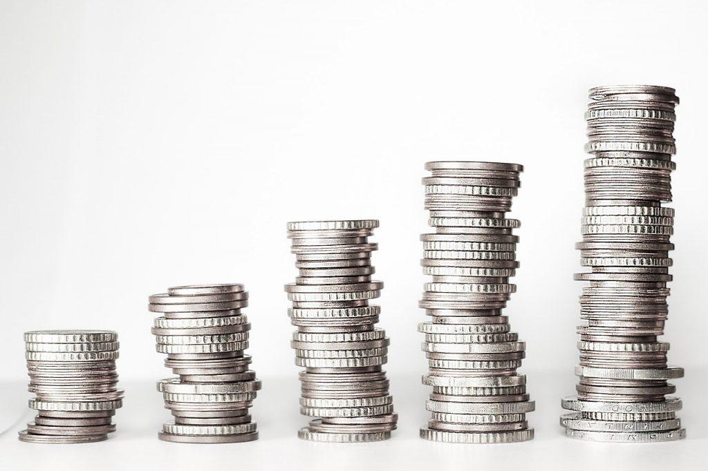 7 Tips For Avoiding Cash Flow Suprises