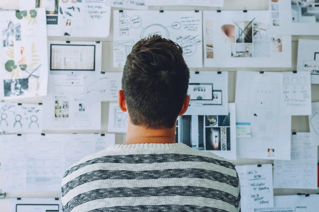 5 Pitfalls When Starting A Company