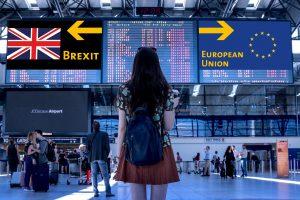 Brexit Overshadows Spring Statement