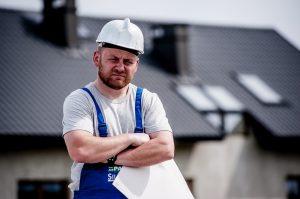 Big Tradesman 1 | accountants newcastle