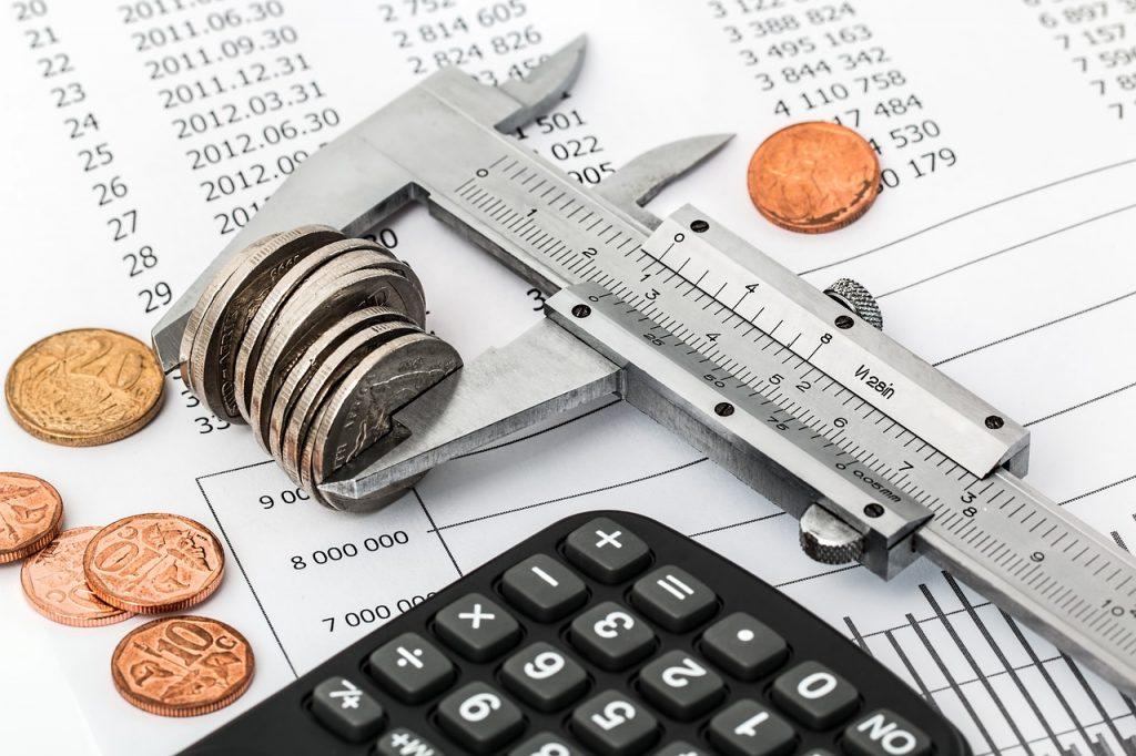 Savings | Accounting Inc.