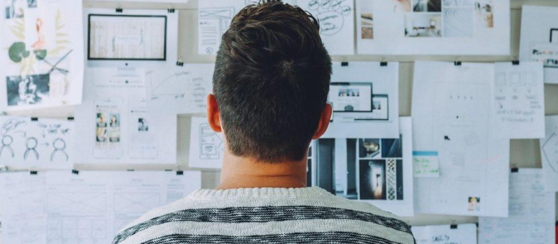 5 Pitfalls When Starting A Company | accountants newcastle