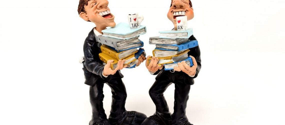 tax Big Tax Consultants | accountants newcastle